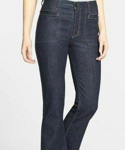"""Theory """"Leonata"""" jeans"""